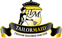 Tailor Maid | Cleaning Services